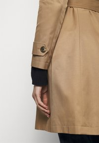 Lauren Ralph Lauren - Trenchcoat - sand - 7