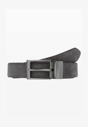 STYLE - Belt - grey