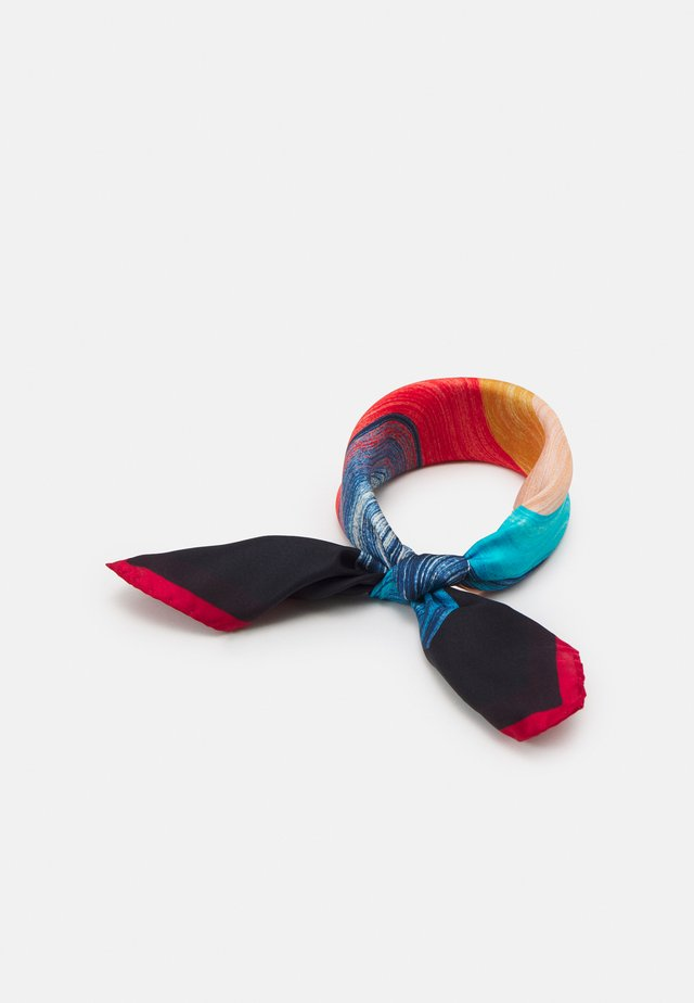 UNISEX - Scarf - multi-coloured