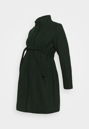 MLROSE COAT - Cappotto corto - mountain view