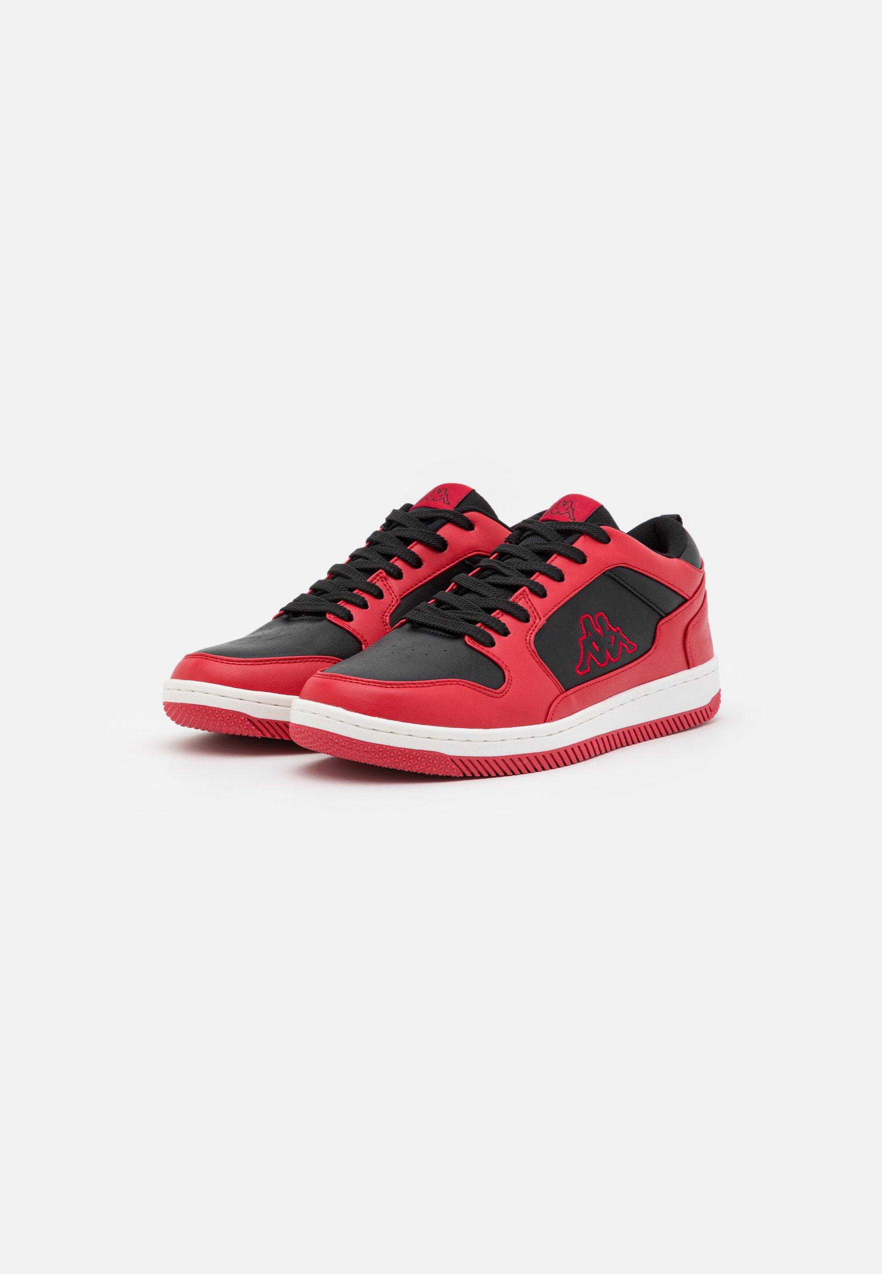 Men LINEUP LOW UNISEX - Sports shoes
