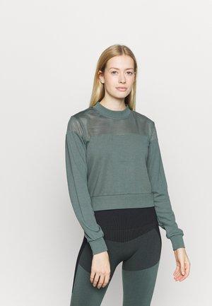 Sweatshirt - balsam