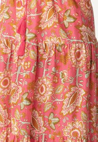 Indiska - ZOE - A-line skirt - pink - 5
