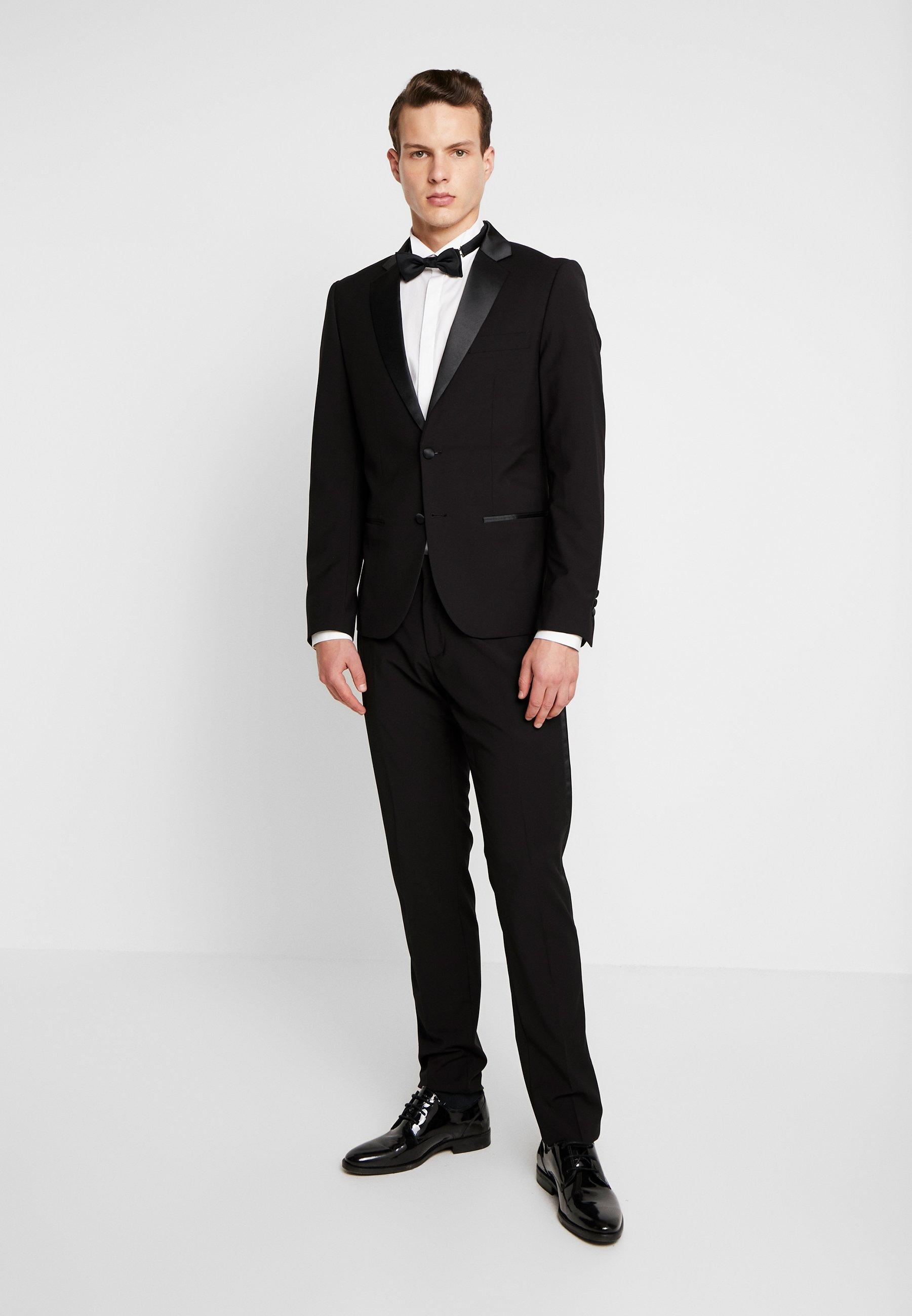 Antony Morato Costume - black