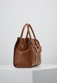 MICHAEL Michael Kors - Handbag - luggage - 3