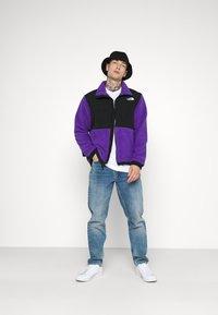The North Face - DENALI 2 - Fleece jacket - peak purple - 1