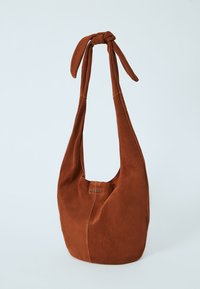 Pepe Jeans - Tote bag - camel - 3