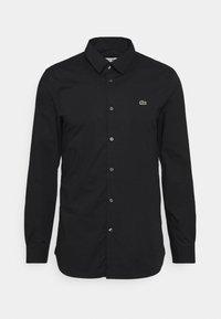 Lacoste - Shirt - noir - 3