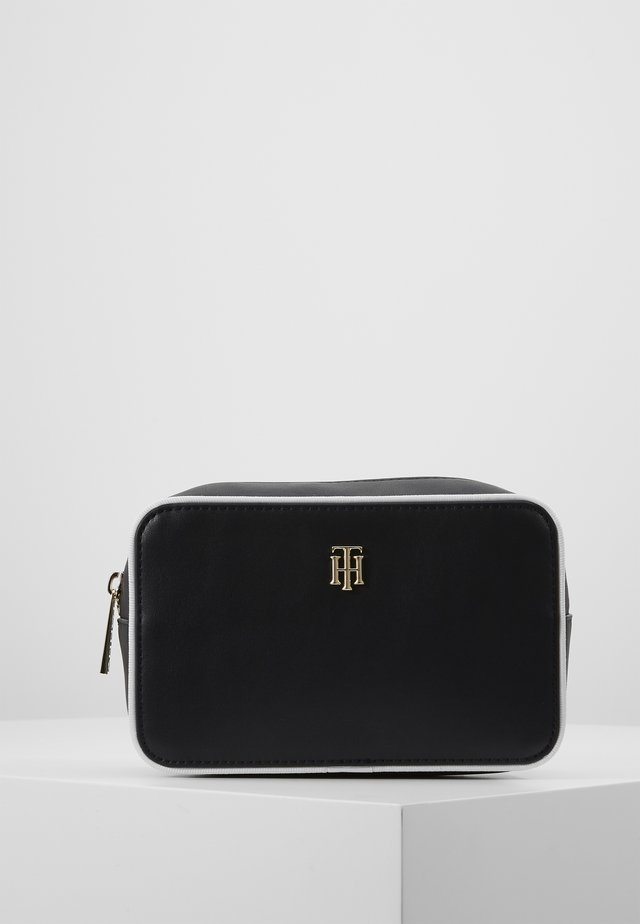 CITY WASHBAG - Neceser - blue