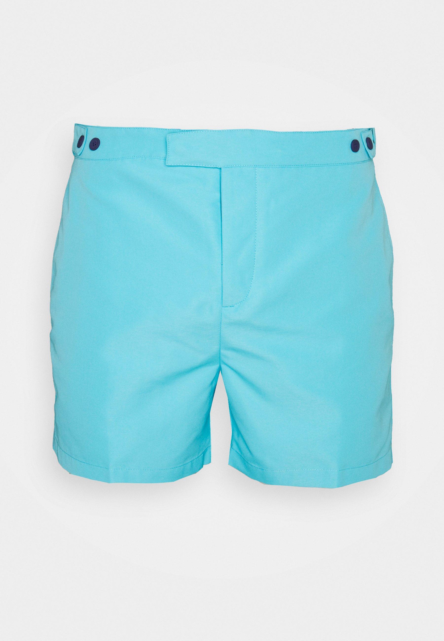 Men TAILORED SWIM - Swimming shorts