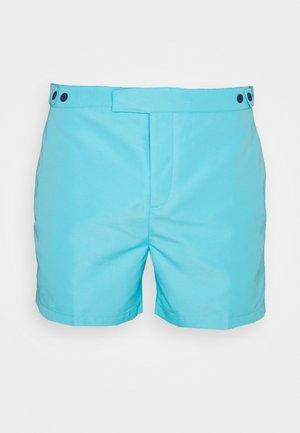 TAILORED SWIM - Shorts da mare - sky blue
