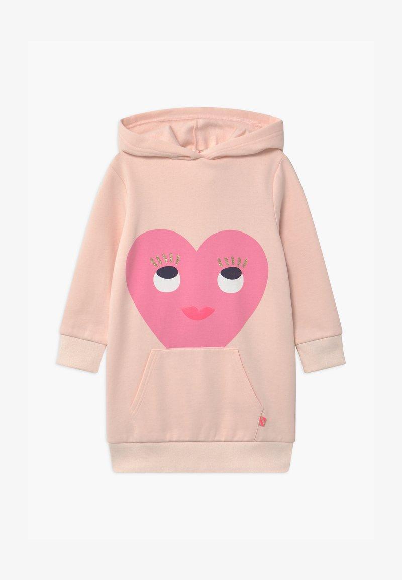 Billieblush - Korte jurk - pinkpale