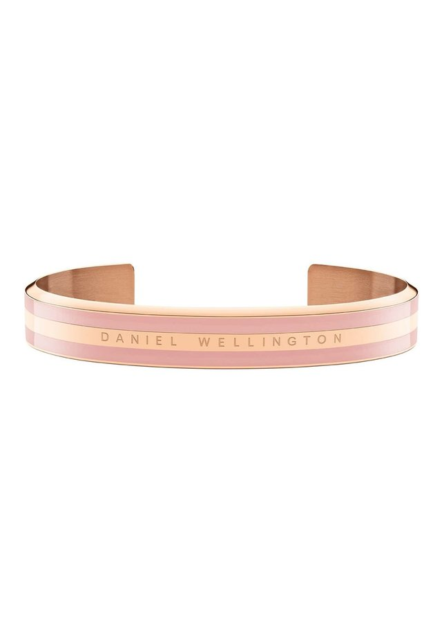 Classic Bracelet – Size Medium - Rannekoru - rose gold