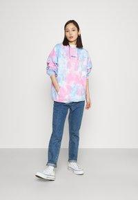 Ellesse - ANISHA - Sweatshirt - multicolor - 1