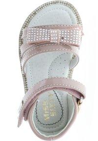 Miss Sixty - Sandals - rosa - 1