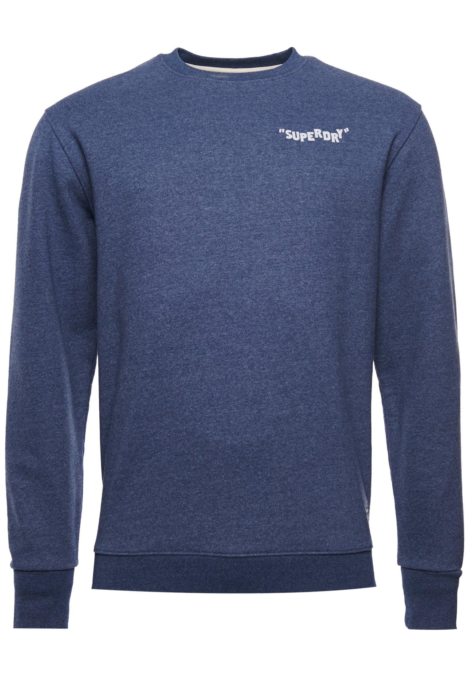 Men SUSHI ROLLERS  - Sweatshirt