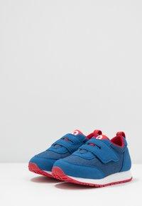 Reima - EVASTE - Zapatillas - brave blue - 3