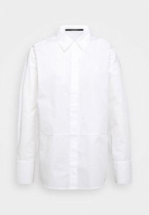 ZAIDA - Košile - white