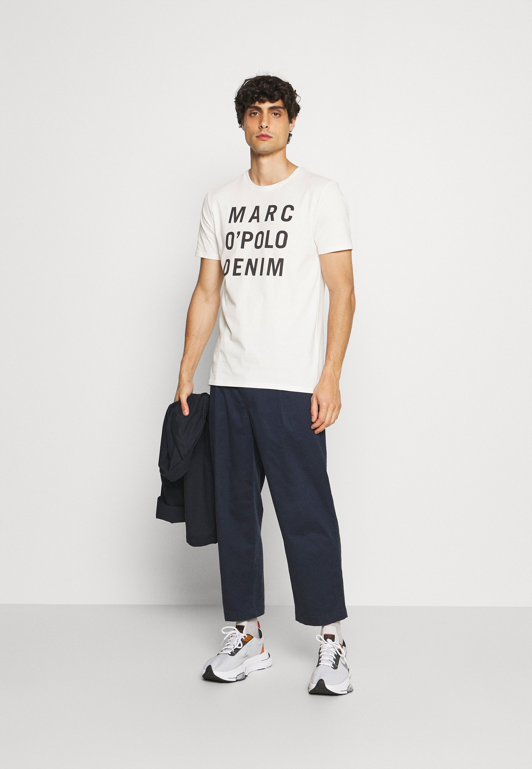 Men ZALANDO SPECIAL 2 PACK - Print T-shirt