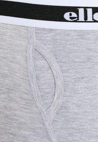 Ellesse - LORANO 5 PACK - Pants - multicoloured - 15