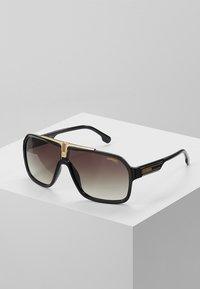 Carrera - Sunglasses - black - 0