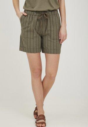 Shorts - hedge mix