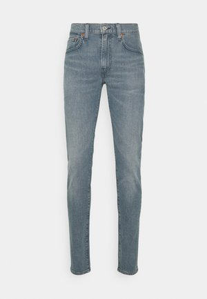 SKINNY - Jeans Skinny - sea fog