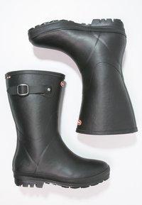 Viking - HEDDA  - Wellies - black - 2