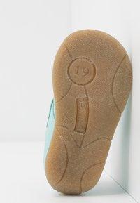 Primigi - Dětské boty - marine - 5