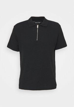 JORERIC  - Polo shirt - tap shoe