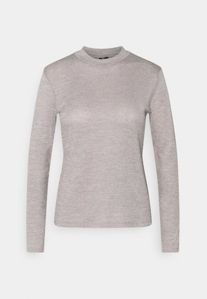 VMSYLVIA - Jumper - medium grey melange
