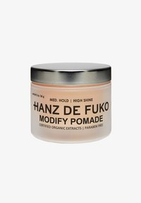 MODIFY POMADE 56G - Hair styling - -