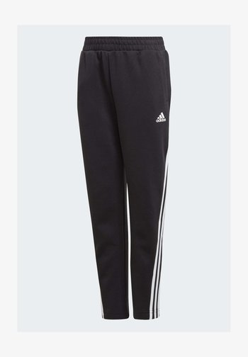 3 STRIPES ATHLETICS SPORTS REGULAR PANTS