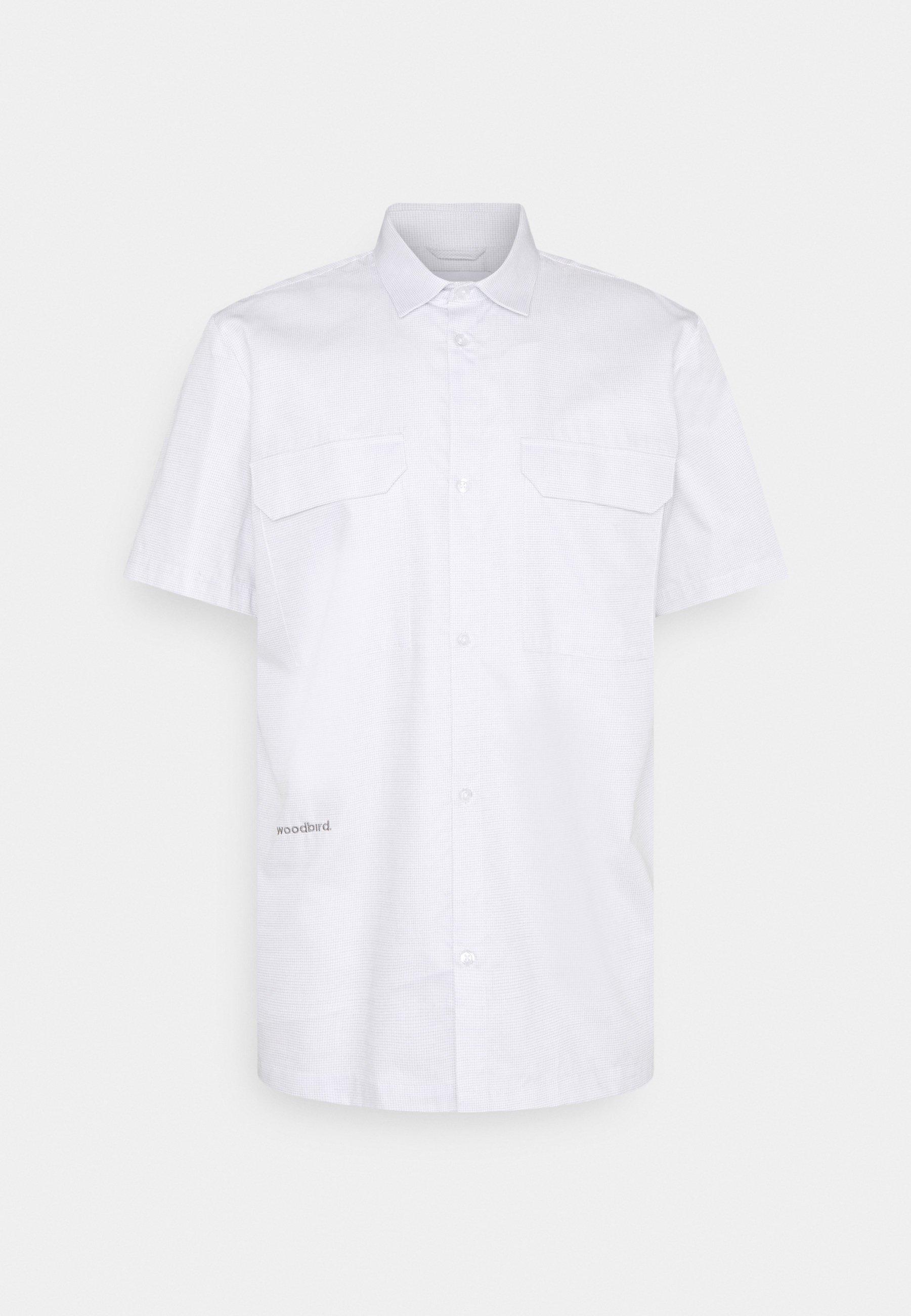 Men JILLAX SAF - Shirt
