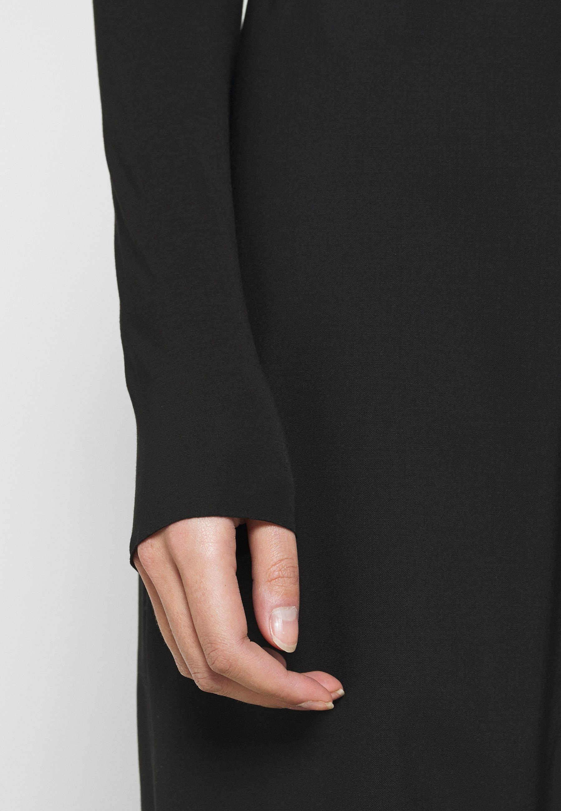 Women TURTLENECK - Long sleeved top