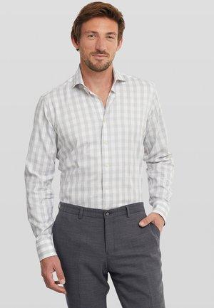 EXTREME - Overhemd - light grey