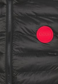 HUGO - BALTO - Winter jacket - black - 7