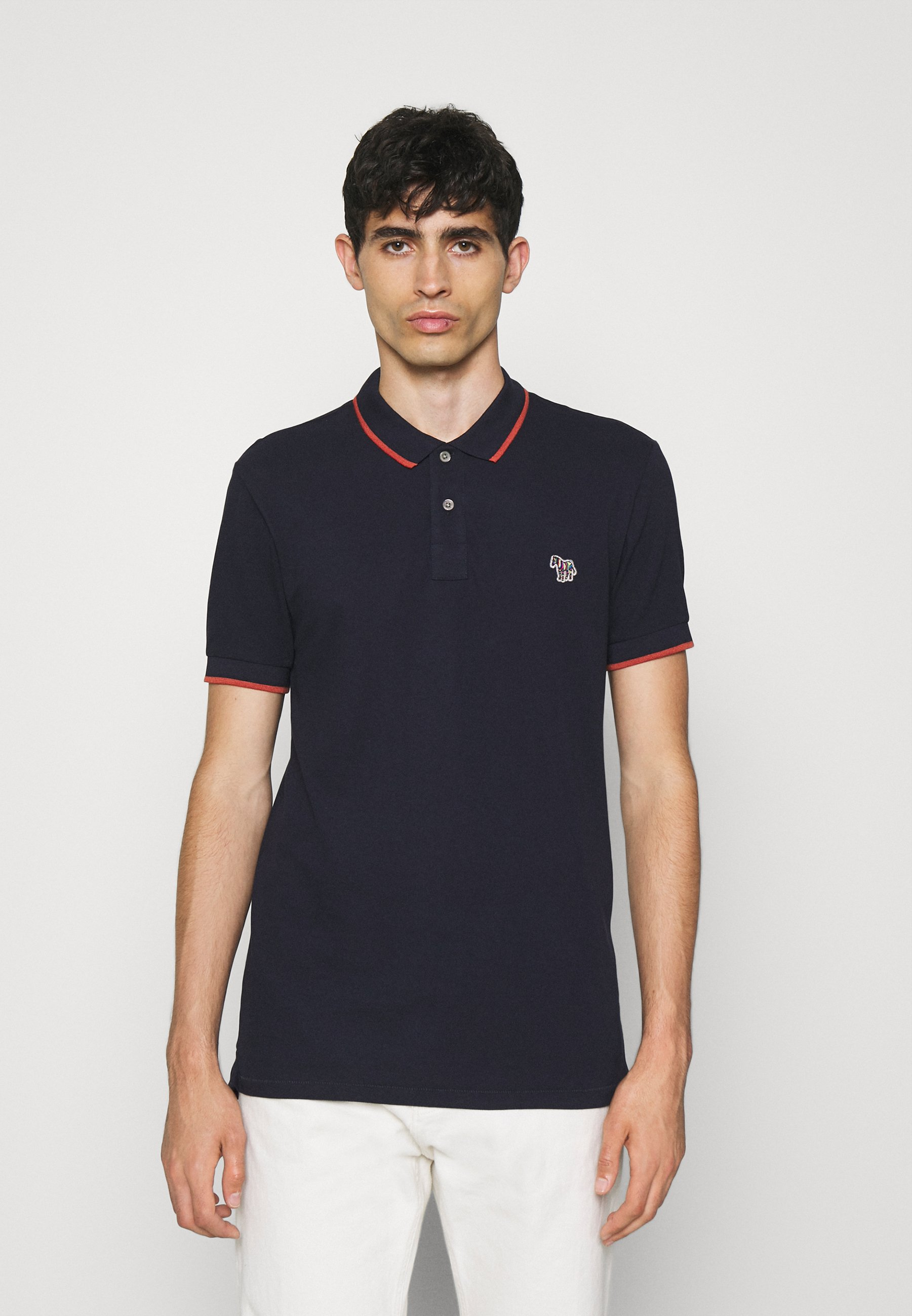 Homme SLIM FIT - Polo