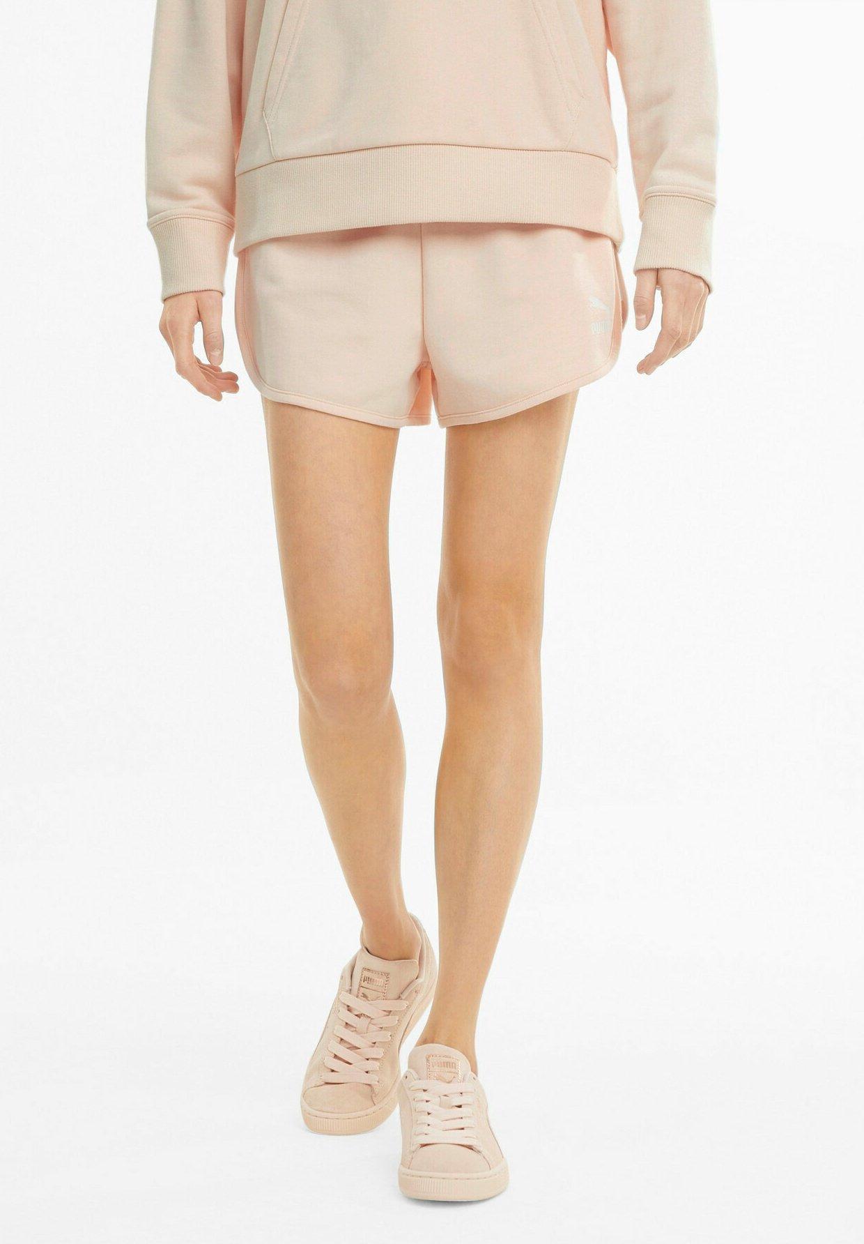 Donna ICONIC T7  - Pantaloncini sportivi