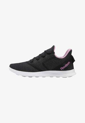 EVAZURE DMX LITE 2.0 SHOES - Neutral running shoes - black