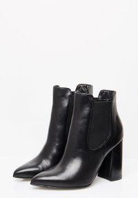 RISA - Classic ankle boots - schwarz - 3