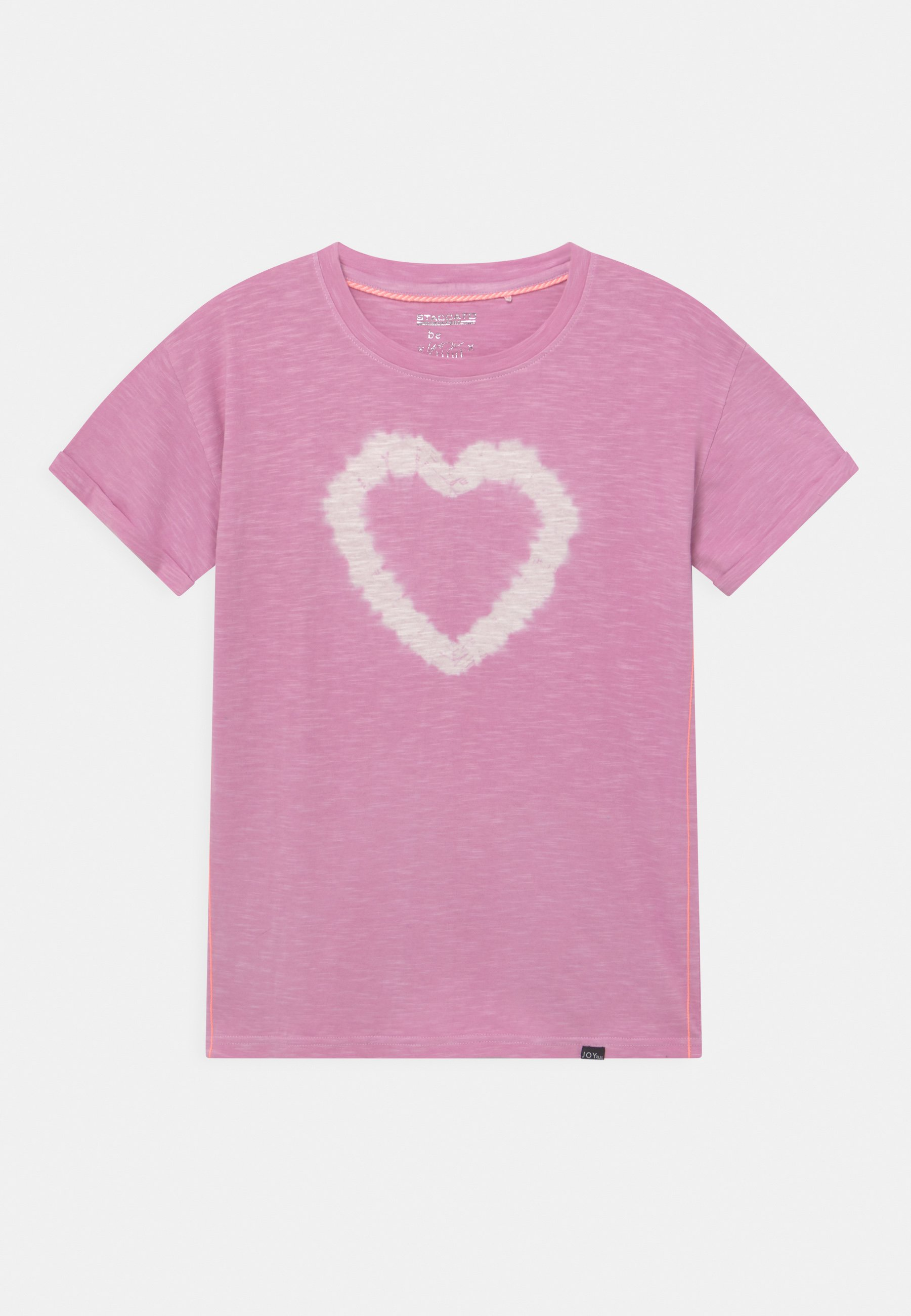 Kids BATIK TEENAGER - Print T-shirt