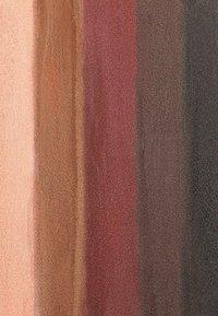 bareMinerals - BOUNCE & BLUR EYESHADOW PALETTE - Eyeshadow palette - dusk - 3