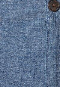 Gap Tall - Shorts - indigo - 2