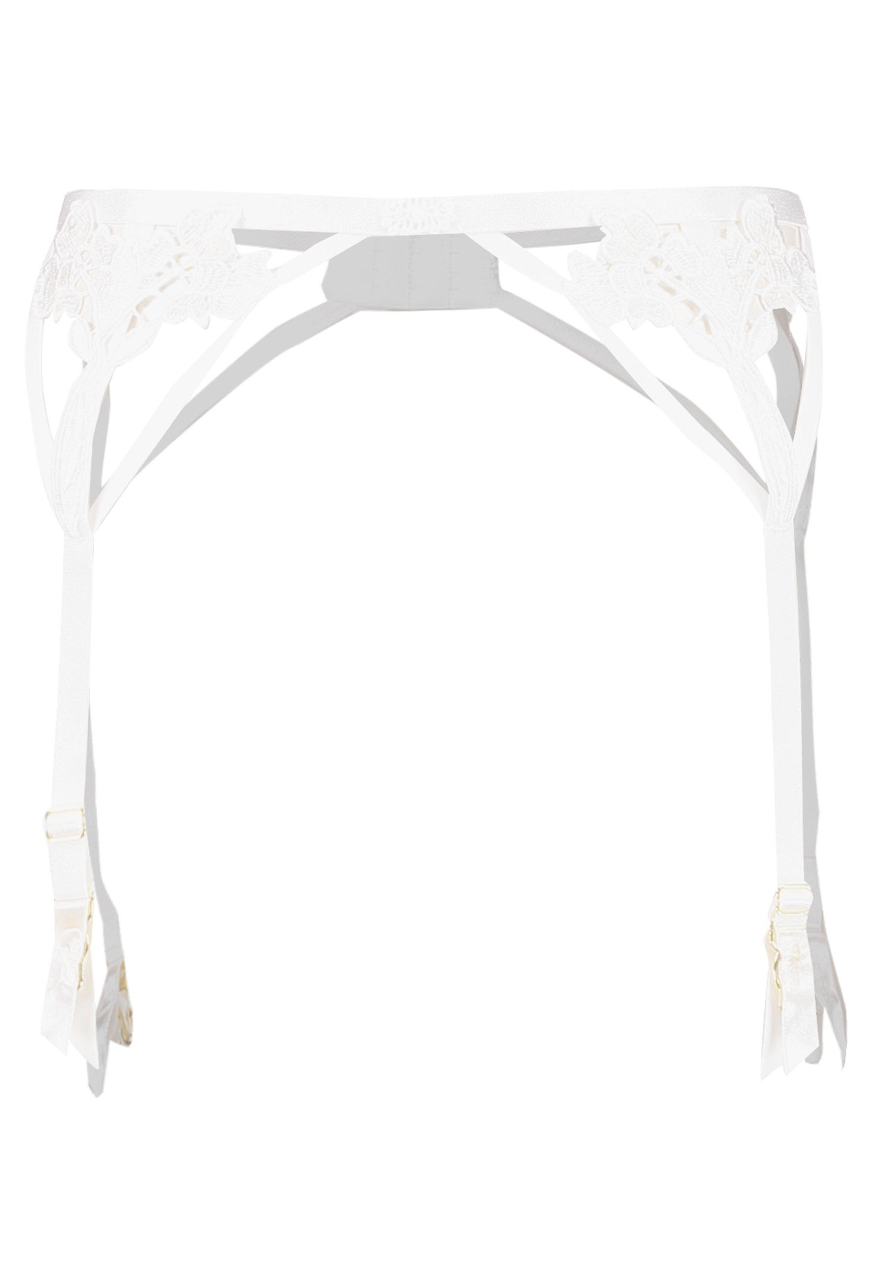 Women NOVA SUSPENDER - Suspenders