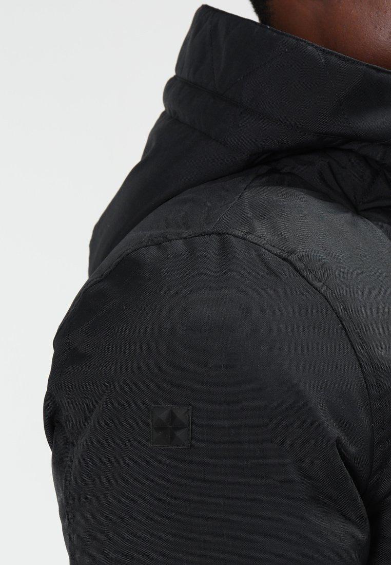 Men TOWER - Down coat