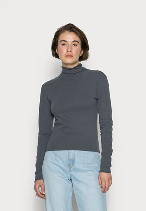 YLITOWN - Long sleeved top - orageux