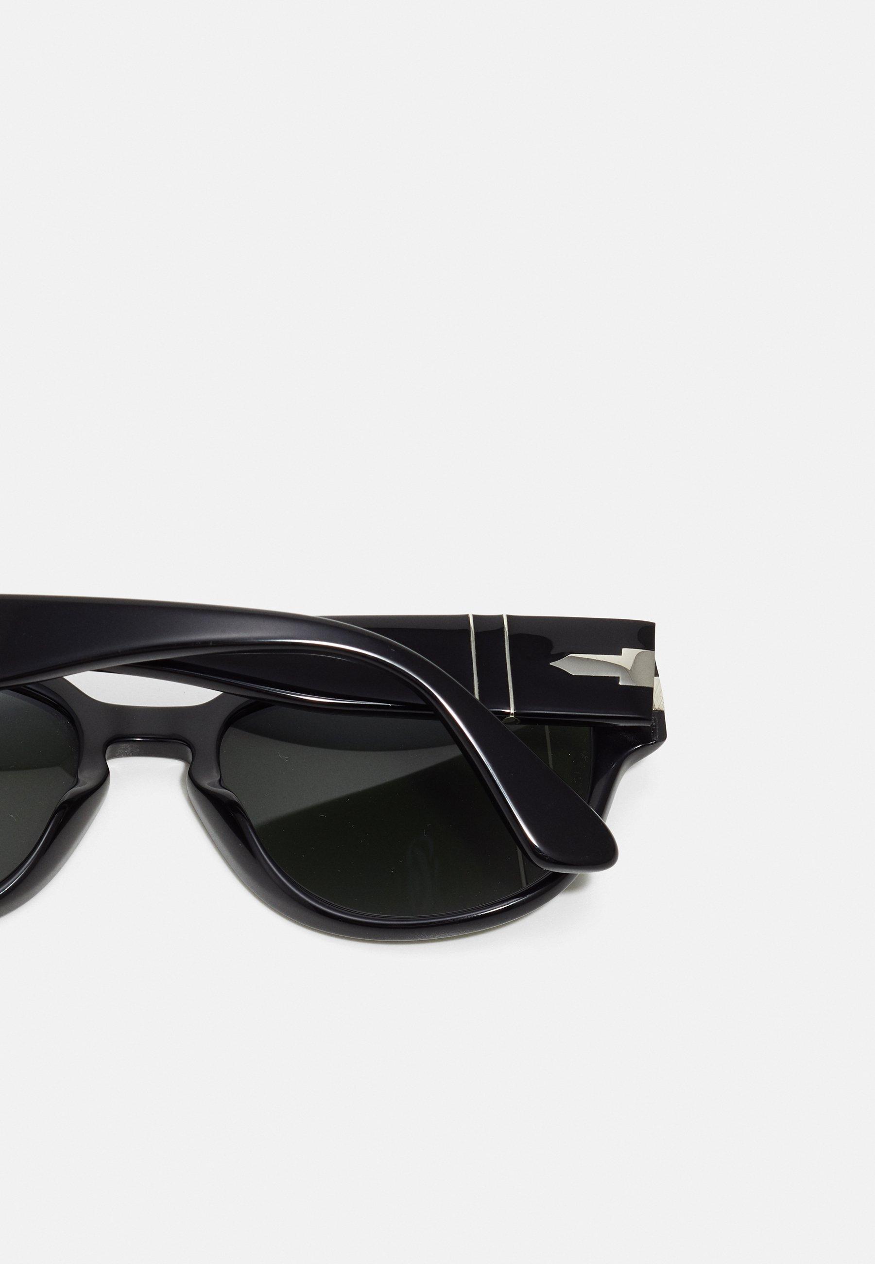 Persol Solbriller - black/svart C7BvTXWSgEDiudV
