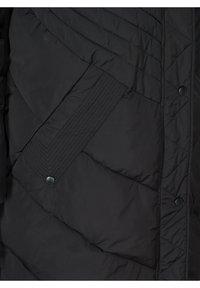Zizzi - Down jacket - black - 3