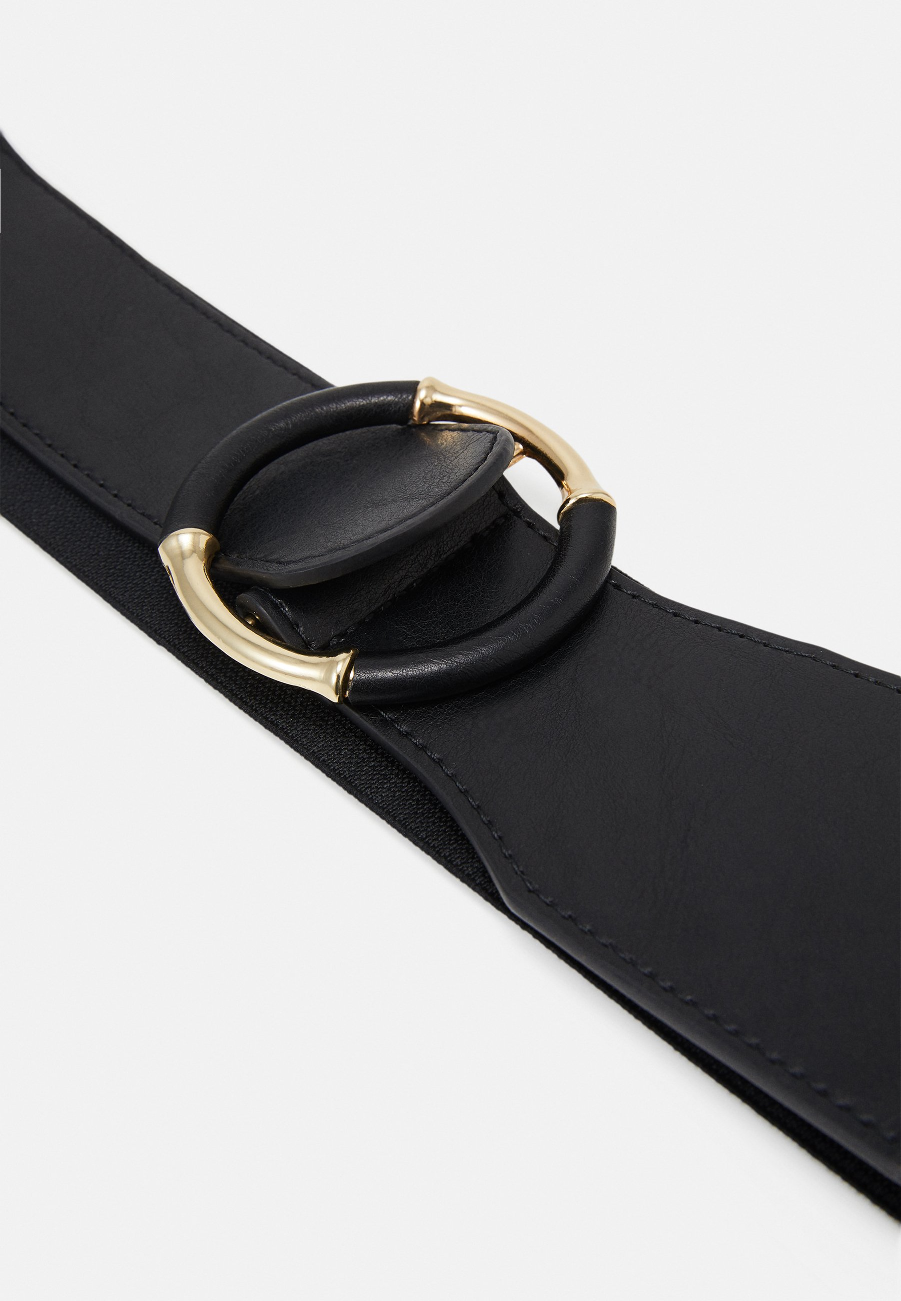 Women PCKAINA WAIST BELT - Waist belt